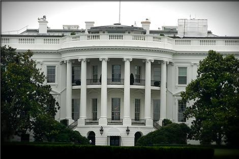 white-house-236844_1280