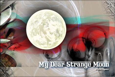 strangemoon