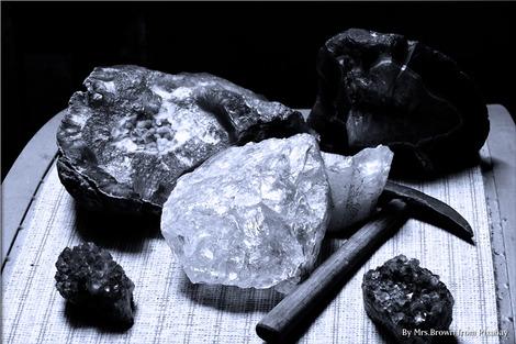 gemstone-