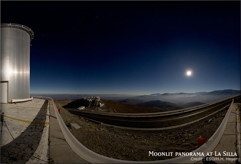 Moonlit_panorama
