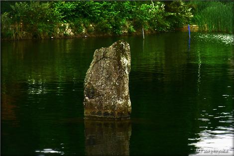watergod