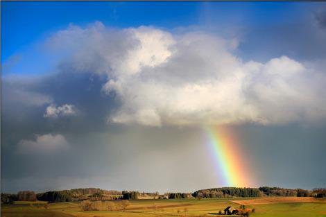 rainbow-4047523_1280