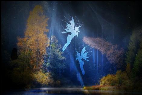 unicorn-1999549_1280