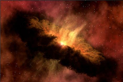 solar-system-11188_1280