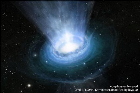 eo-galaxy