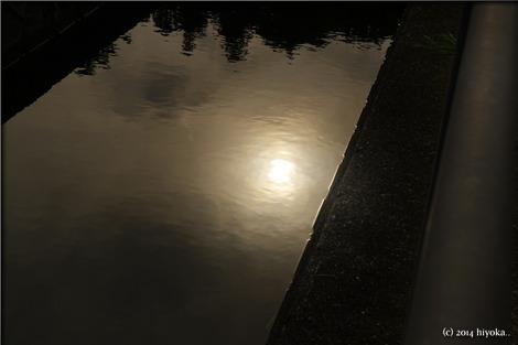 waterroad
