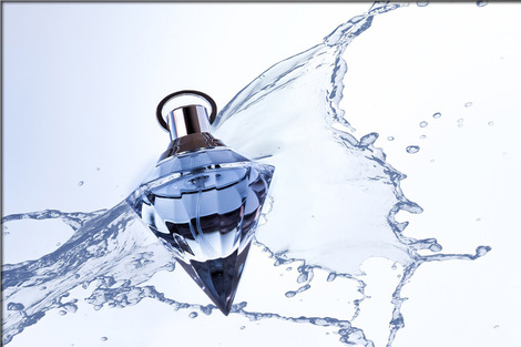 perfume-3275950_1280