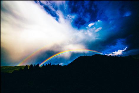 clouds-863059_1280