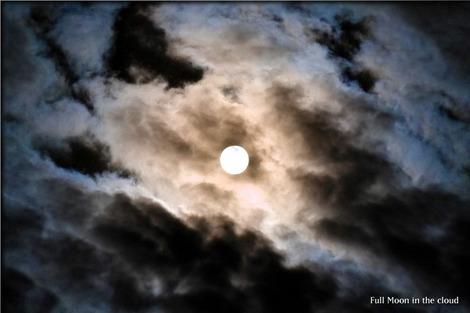 sky-174539_1280