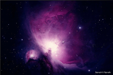orion-nebula-11107_1280