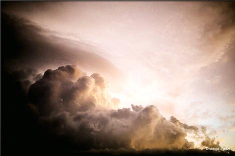 sky-1209481_1280