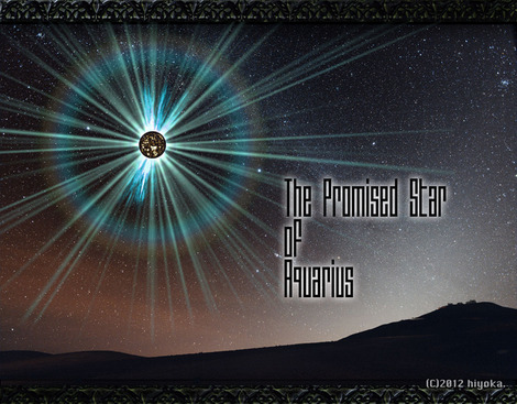 promisedstar