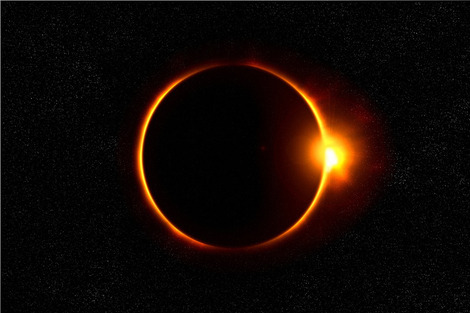 solar-eclipse-1482921_1280