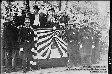 President_William_H_Taft_