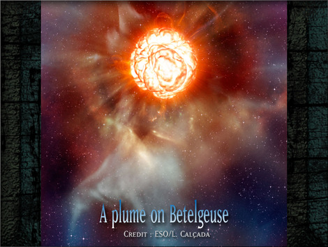 A-plume-on-Betelgeuse