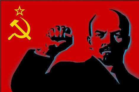 soviet-union-155472_1280