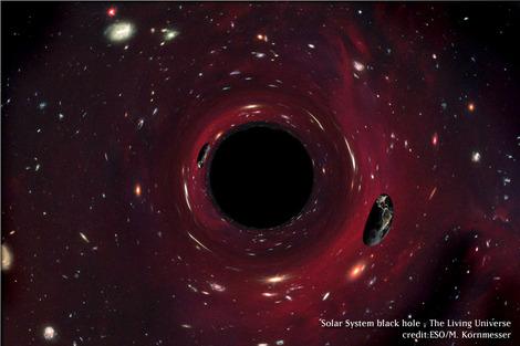 solar_sytem_blackhole