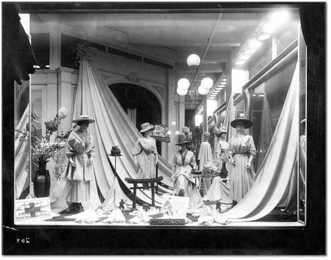 1918-mannequin
