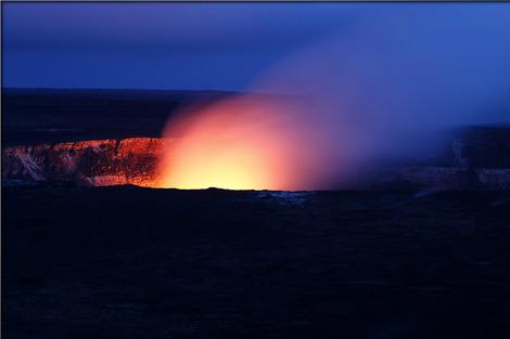 hawaii-142138_1280