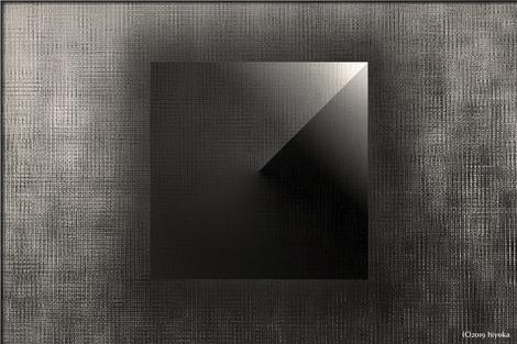 black-and-white-square