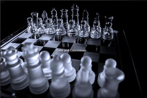 ajedrez-640386_1280