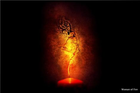 flames-2765680_1280