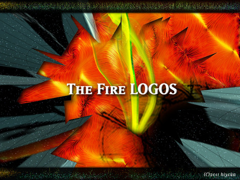 FireLogos