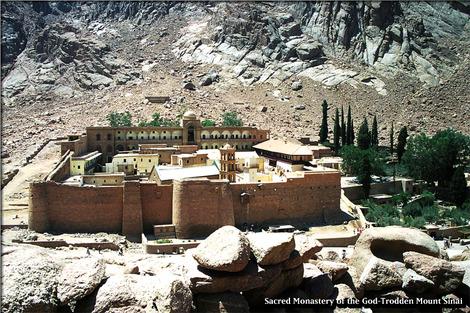st-catherines-monastery-174