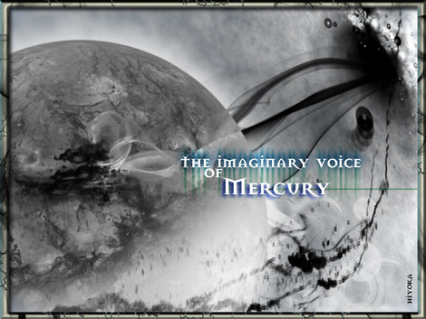 imaginary_voice