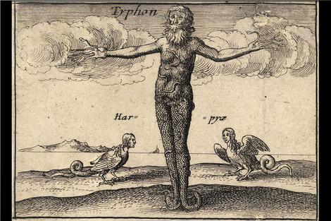 _Tryphon