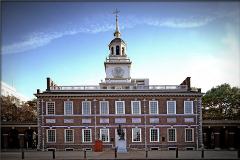 independence-hall-1116201_1