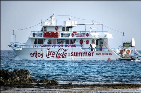 cyprus-glassboat