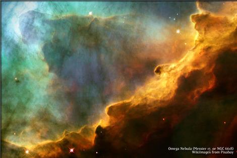 omega-nebula-11053_1280