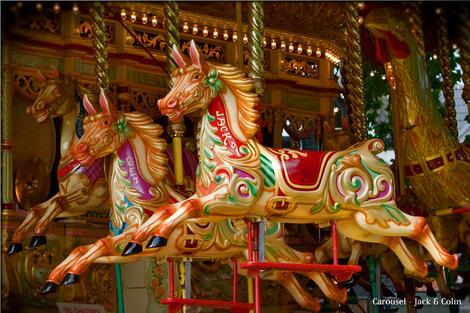carousel-164172_1280