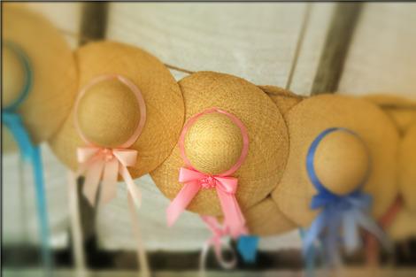 hats-58563_1280