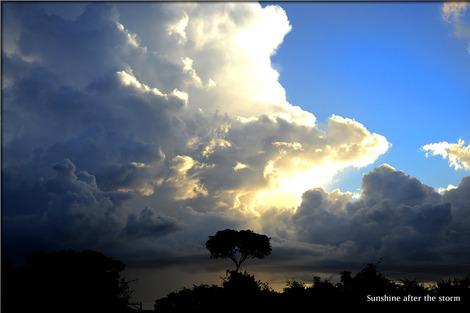 storm-642571_1280