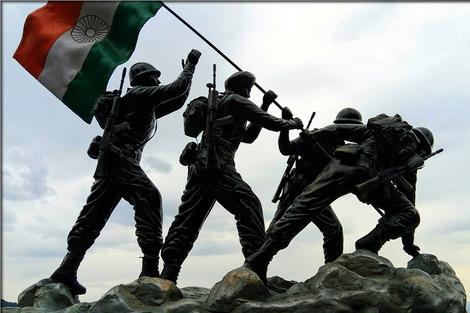 indian-flag-2644512_1280