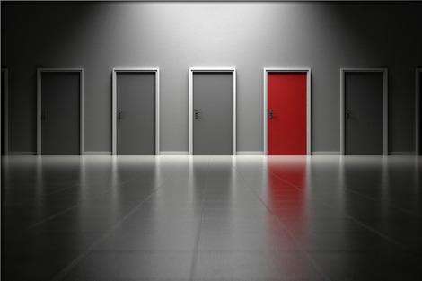 doors-1690423_1280
