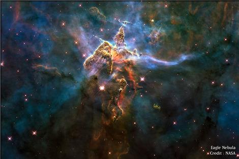 eagle-nebula-11173