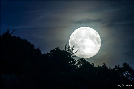 full-moon-1280