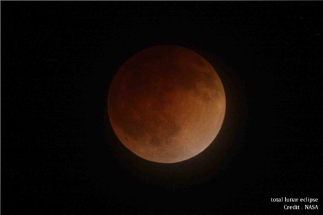 total_lunar_eclipse