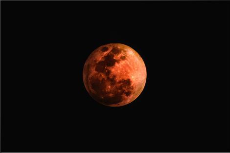 moon-3182407_1280