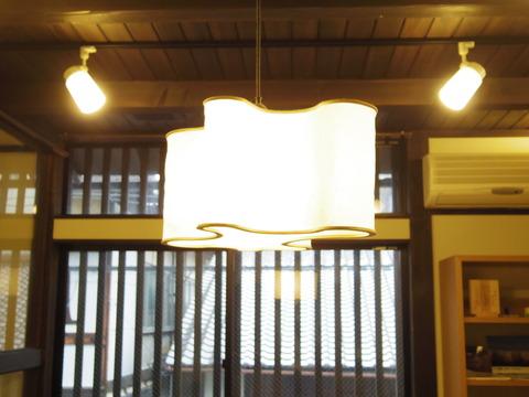 LED電球アップ