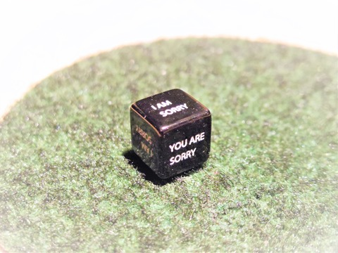 IMGP9307