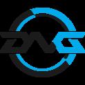 123px-DetonatioN_Gaminglogo_square