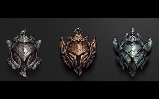 iron-bronze-silver