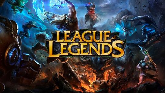 League-of-Legends-destacada