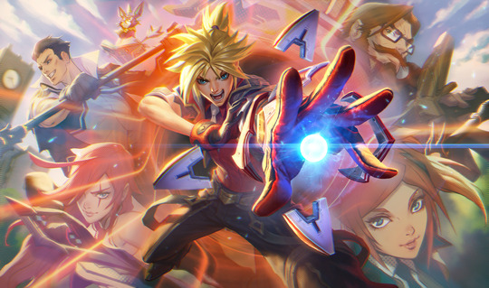 Ezreal-BA-SPLASH_08_FINAL-INTEGRATION