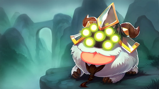 league-of-legends-master-yi-poro-wallpaper-preview