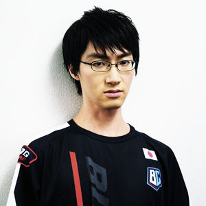 player_makinyan_300x300